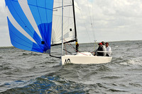 2014 J70 Winter Series A 1589