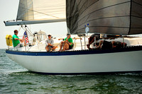 2014 Cape Charles Cup A 1294