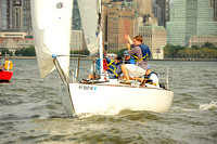 2014 NY Architects Regatta 393