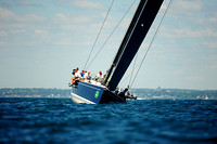 2014 NYYC Annual Regatta C 893