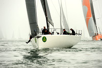 2014 NYYC Annual Regatta A 087