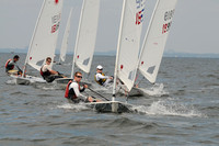 2009 US Youth Champs H 076