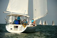 2014 Cape Charles Cup A 1382