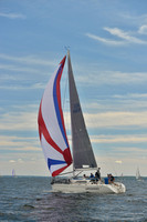 2016 Vineyard Race A_0745