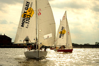 2014 NY Architects Regatta 1221