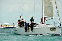 2014 Key West Race Week C 467