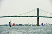 2015 NYYC Annual Regatta A 056