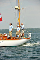 2015 NYYC Annual Regatta E 696