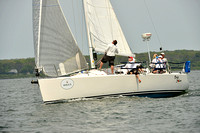 2015 NYYC Annual Regatta A 197