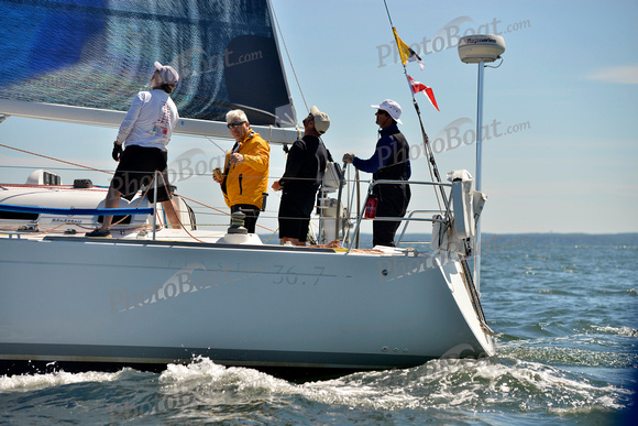 2017 Vineyard Race A_1027