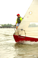 2014 NY Architects Regatta 129