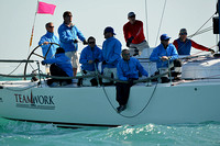 2014 Key West Race Week D 246