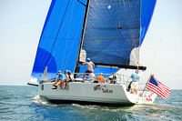 2014 Cape Charles Cup A 523