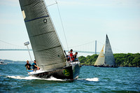 2014 NYYC Annual Regatta C 054