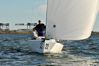 2014 J70 Winter Series C 086