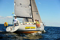 2014 Vineyard Race A 1183
