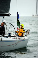 2014 NYYC Annual Regatta A 578