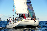 2014 Vineyard Race A 225
