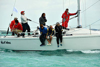2014 Key West Race Week C 472