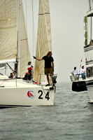 2015 Block Island Race Week A1 054
