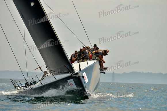 2017-Block-Island-Race-Week-C_0048