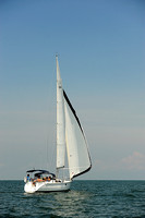 2014 Cape Charles Cup A 491
