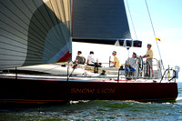 2014 Vineyard Race A 1877