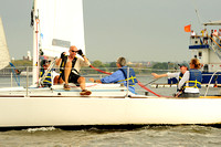2014 NY Architects Regatta 1169