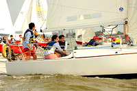 2014 NY Architects Regatta 437