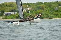2015 NYYC Annual Regatta A 1072