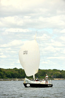 2015 NYYC Annual Regatta C 349