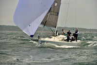 2017 Block Island Race Week A_0800