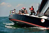 2017 Block Island Race Week A_0089