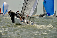 2018 Charleston Race Week A_1989