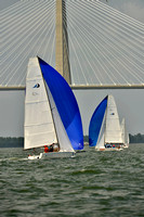 2018 Charleston Race Week A_2289