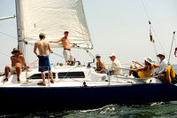 2014 Cape Charles Cup A 1024