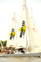 2014 NY Architects Regatta 984