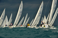 2014 Key West Race Week B 842