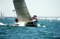 2014 NYYC Annual Regatta C 097