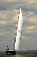 2014 Charleston Race Week A 720