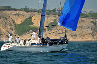 2013 Block Island Race Week B 1413