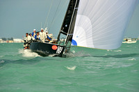 2016 Key West Race Week C_0045