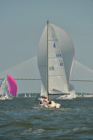 2017 Charleston Race Week A_1406