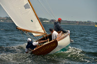 2017 NYYC Annual Regatta B_1479