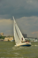 2017 NY Architects Regatta A_0480