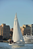 2016 NY Architects Regatta_0390
