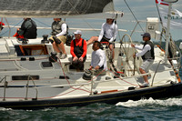 2016 NYYC Annual Regatta A_0502