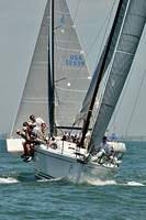 2014 Charleston Race Week B 095