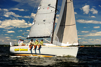 2014 Vineyard Race A 1178