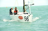 2016 Key West Race Week B_0046